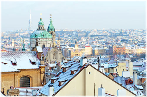 prague_witer_blanket.jpg